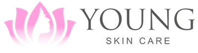 Welcome to www.YoungSkinCare.com