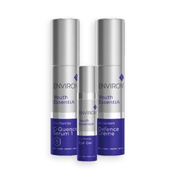 Environ Youth EssentiA C-Quence #1 Kit