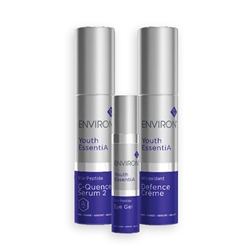 Environ Youth EssentiA C-Quence #2 Kit