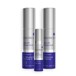 Environ Youth EssentiA C-Quence #4 Kit