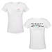 Young Skin Care Branded T-Shirt - YSC-TEE