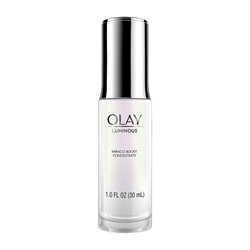 Olay Luminous Miracle Boost Concentrate Serum - w/Vitamin C